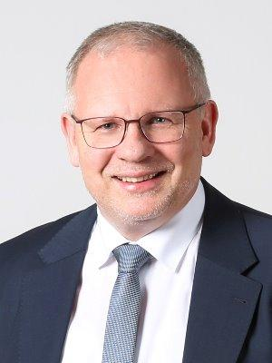 Hans-Ulrich Ihlenfeld