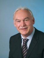 Lothar Lorch