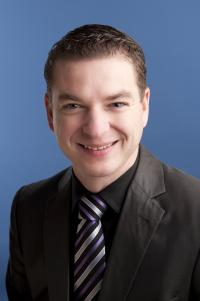 Patrick Berberich