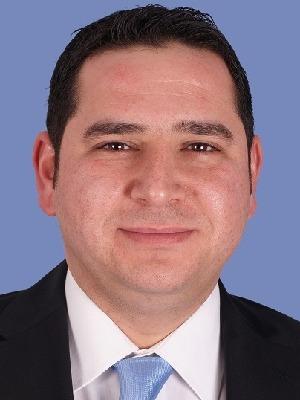 Sertac Bilgin