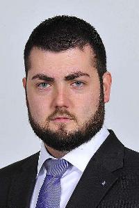 Sebastian Rupp
