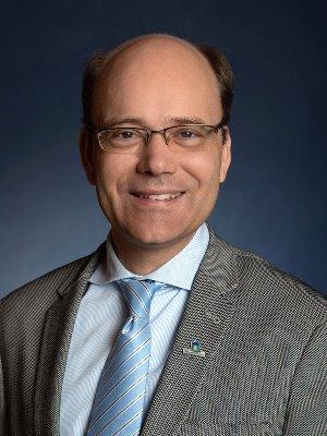 Bernd Knöppel