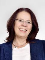 Dr. Wilhelma Metzler