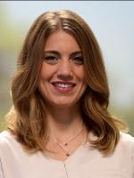 Stephanie Lohr