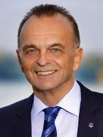 Dr. Fritz Brechtel